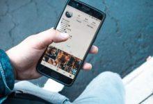 le rôle des réseaux sociaux pour faire de la prospection commerciale